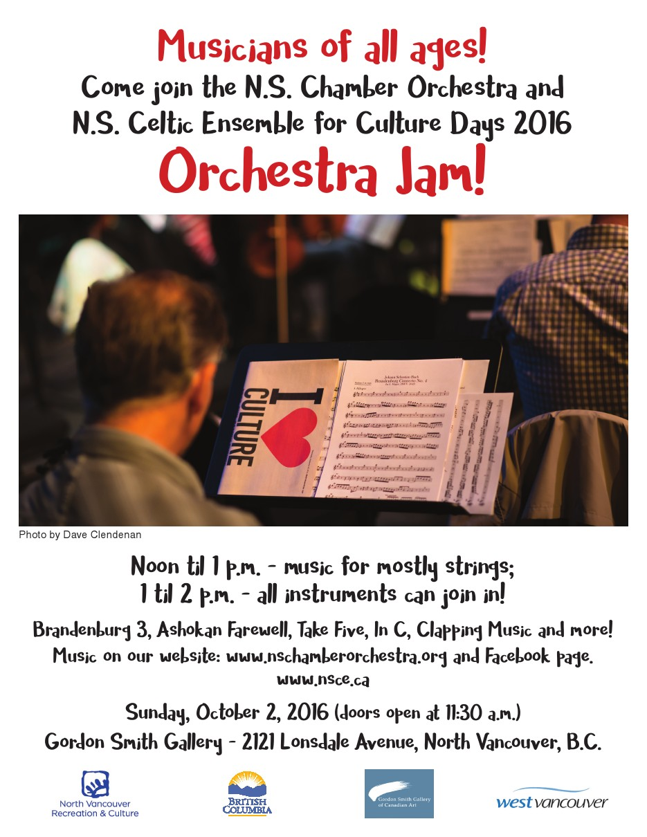 culture-days-2016-orchestra-jam-poster